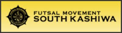 FUTSAL MOVEMENT SOUTH柏